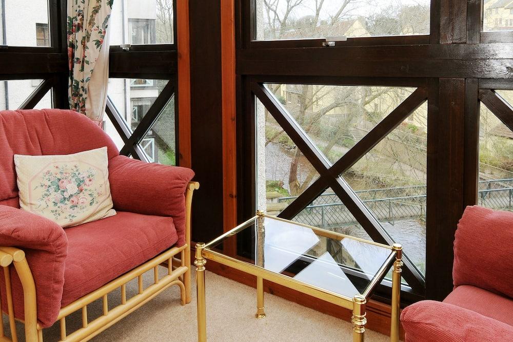 Comfort külaliskorter (3 Bedrooms) - Vaade veekogule