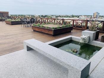 תמונה של Golden Bay Belize Hotel בבליז סיטי