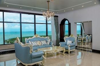 Gambar Golden Bay Belize Hotel di Bandar Raya Belize