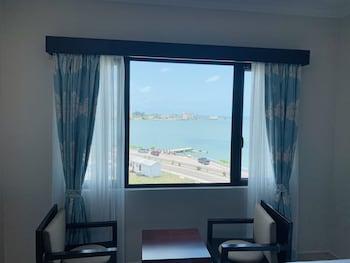 Foto del Golden Bay Belize Hotel en Ciudad de Belice