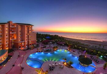 Picture of Sea Pearl Beach Resort & Spa Cox's Bazar in Cox's Bazar
