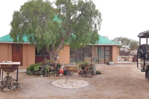 Nuwefontein