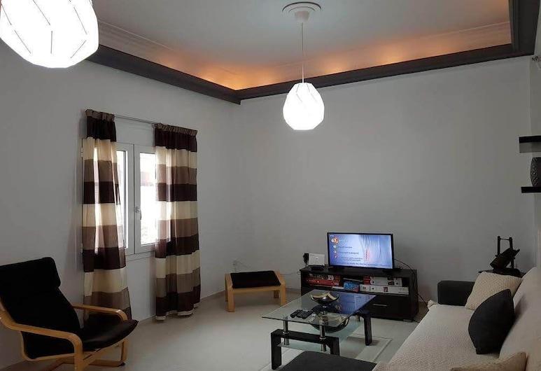 Διαμέρισμα Mirsini στο κέντρο των Χανίων, Χανιά