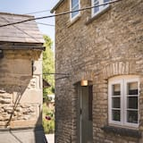 Cottage, Multiple Beds - Balcony