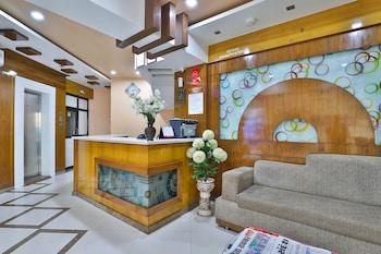 Image de Hotel Merit à Surat