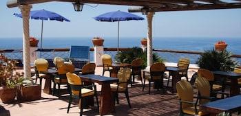 Picture of Hotel Punto Azzurro in Forio