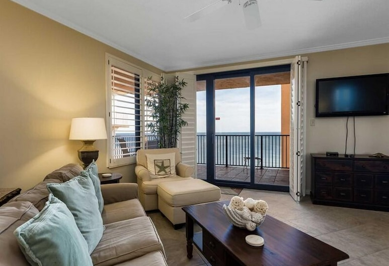 Four Seasons by Meyer Vacation Rentals, Orange Beach