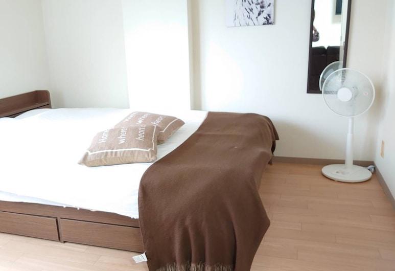Shimaya Building 605, Sapporo, 1 Bedroom Apartment, Room
