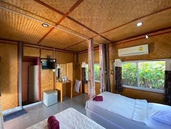 Φωτογραφία του OYO 647 Sudjai Resort, Thai Mueang