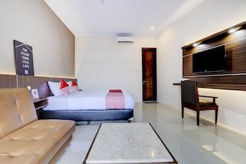 Picture of Capital O 2242 Hotel Rahayu in North Cirebon