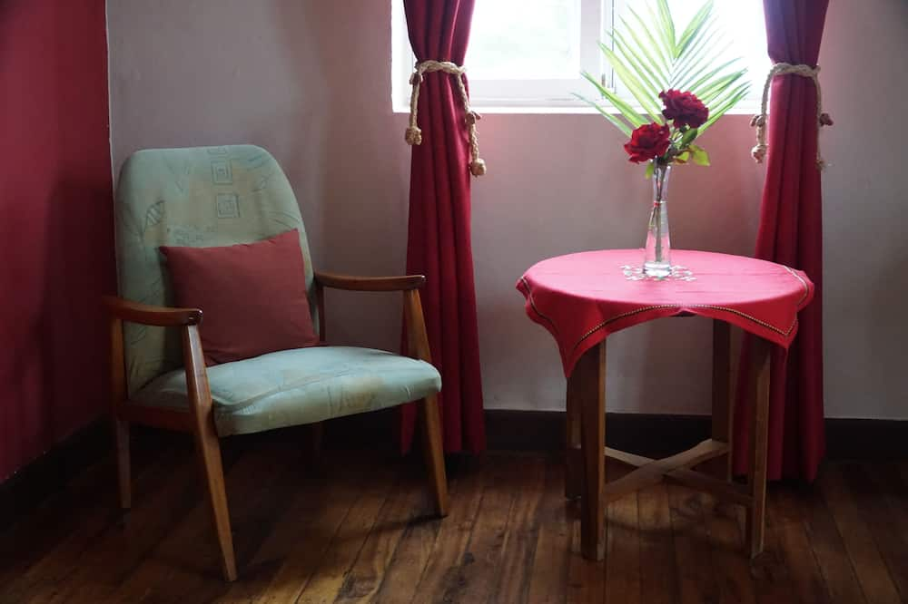 Big Apartment, Private Bathroom - Powierzchnia mieszkalna