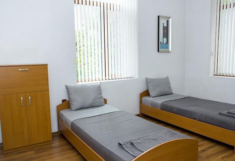 FM Deluxe 2-BDR Apartment - Top Spot, Varna
