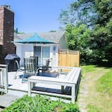 16 Riverview Drive - Three Bedroom Home