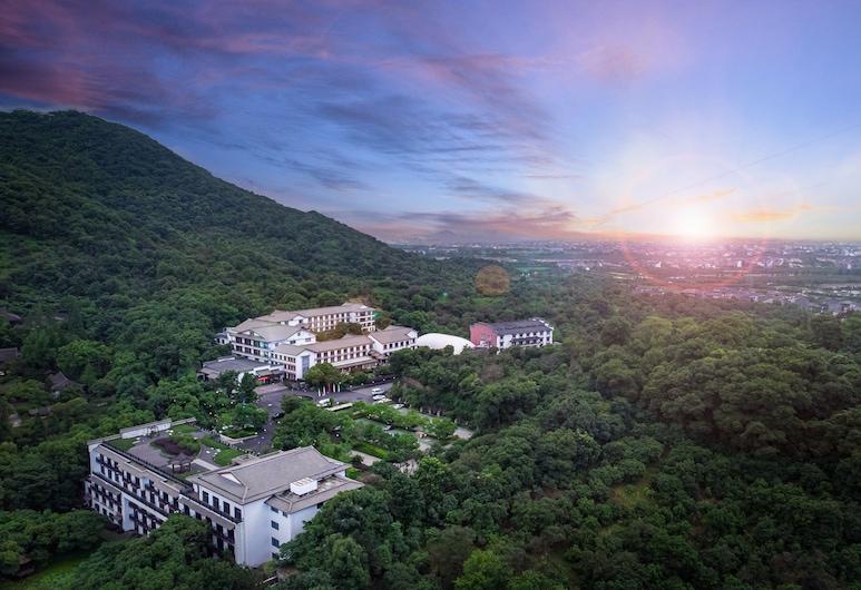 Holiday Inn Hangzhou Chaoshan, Hangzhou