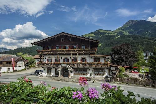 Kaiserhotel