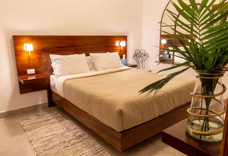 Plaza Chapala Hotel, Чапала, Стандартний номер, Номер
