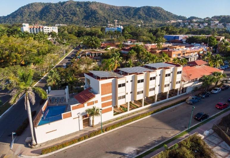 Hotel Fun Resort Ixtapa, Ixtapa