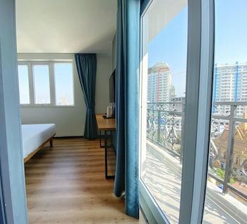 Image de Yunfan Hotel à Phnom Penh