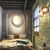 Habitación doble, 1 cama King size - Habitación