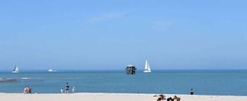Picture of La Rochelle sur l'Eau in La Rochelle