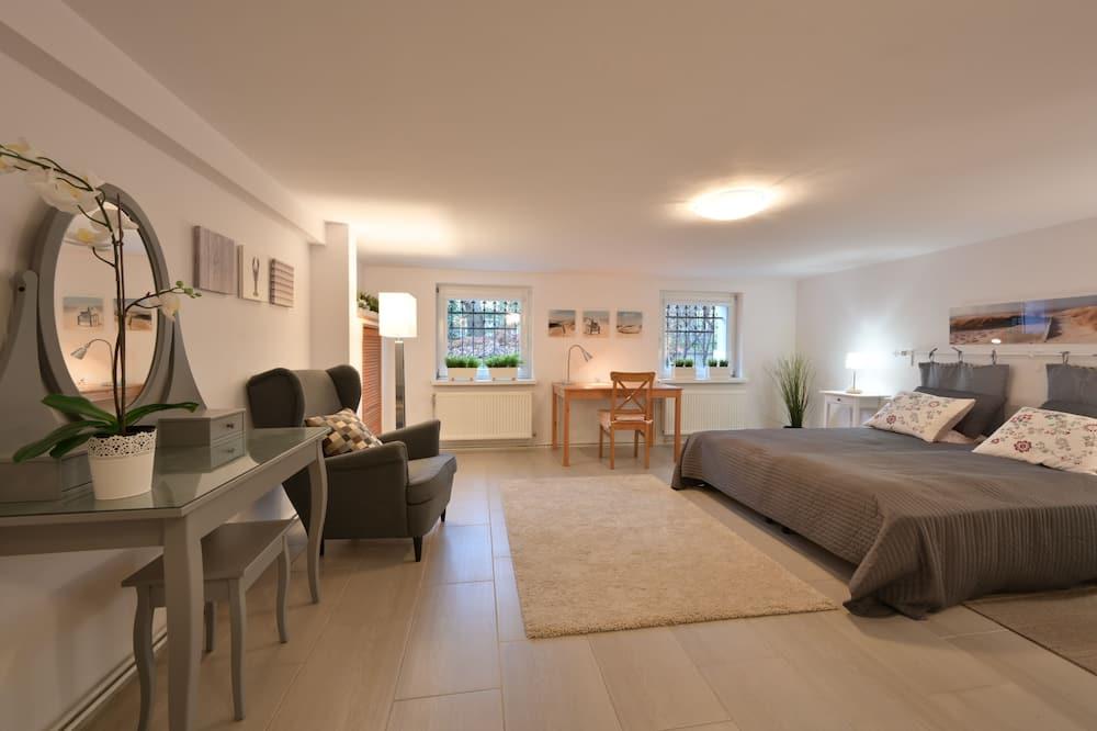Victus Apartamenty - Lozano