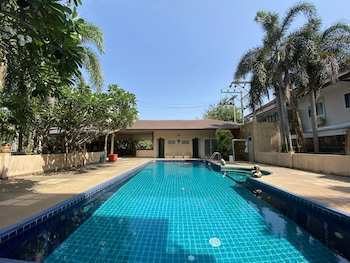 Picture of C.A.P. Mansion Hotel in Phuket