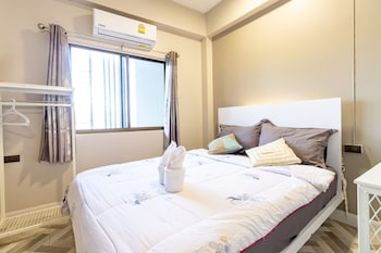 Bild vom Dream Hostel Hatyai in Hat Yai