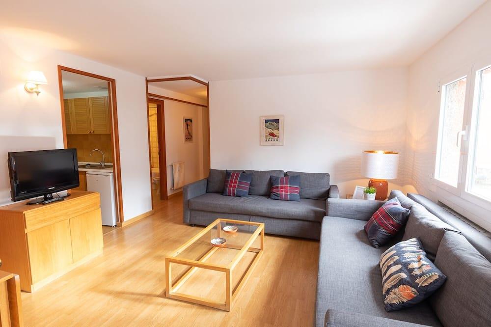 Διαμέρισμα (2 Bedrooms) - Κύρια φωτογραφία