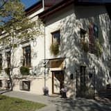 Boutique Pensiunea Park, Timisoara