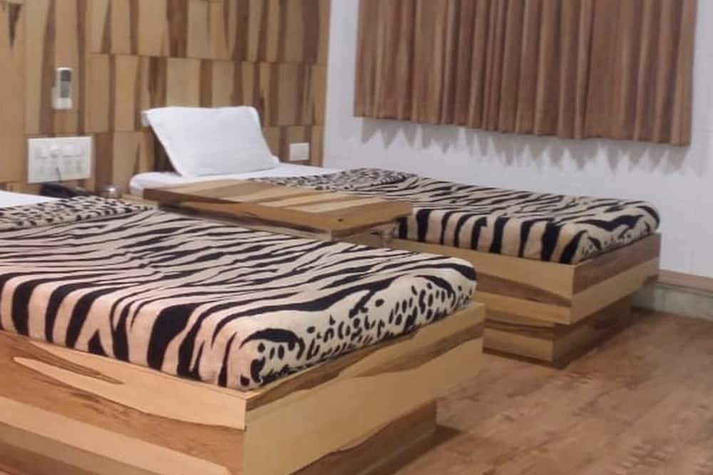 Exclusive Room - Guest Room