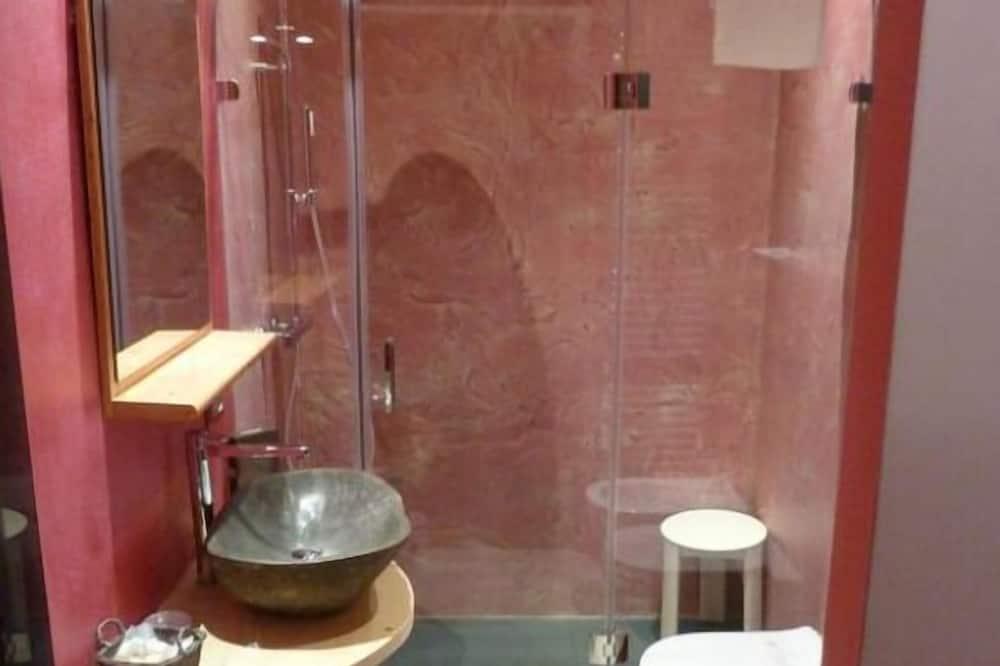 Standard 3 - Badeværelse