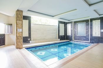 Picture of The Aulia Stay in Jimbaran