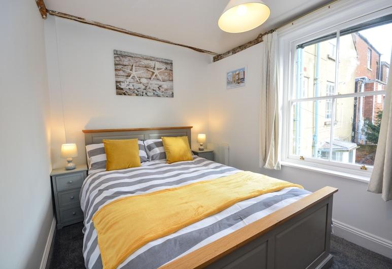 Quiet Hidden gem, Canterbury, Cottage, Multiple Beds, Room