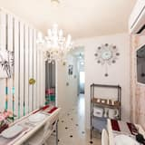 Kuća (Private Vacation Home, Deluxe) - Obroci u sobi