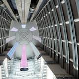 Design budovy