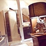 Szoba (Ambre) - Fürdőszoba