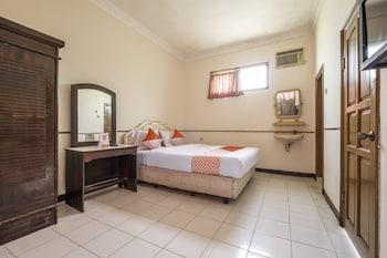 Foto van OYO 2346 Hotel Padjadjaran 1 in Tasikmalaya