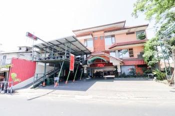 Bild vom Kertanegara Premium Guest House in Malang