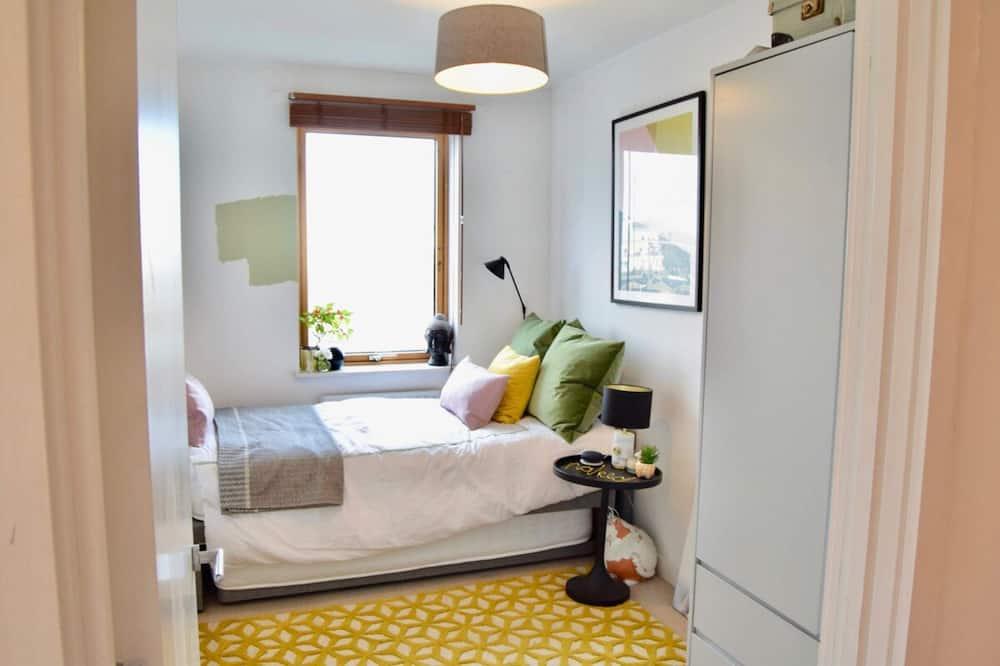 Apartment (2 Bedrooms) - Zimmer