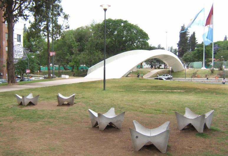 Tu lugar - Adults Only, Córdoba