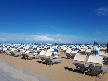 在Jesolo (耶索洛)的Hotel Sanremo照片
