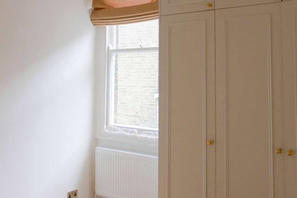 アパートメント (1 Bedroom) - 部屋