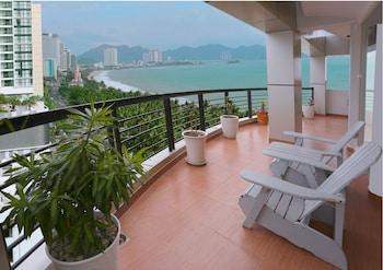 芽莊Phu Quy Hotel的相片