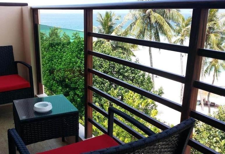 Seashore Beach Inn, Maafushi