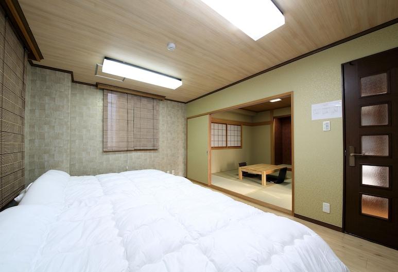 Exsaison House Matsuyamachi 3-6F, 大阪市