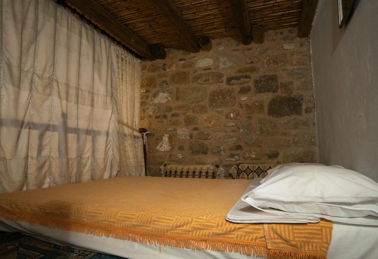 Traditional Stone House  Emanouela, Rodas, Interior