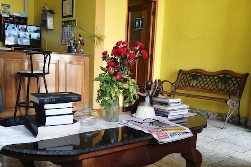 Top Hotels In Champerico Guatemala