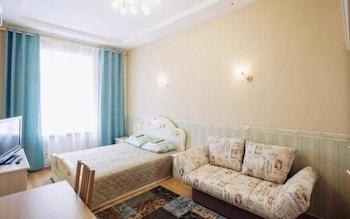תמונה של Myhotel24 Brestskaya  במוסקבה