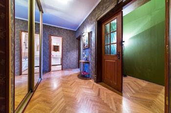 תמונה של Myhotel24 Leningradsky  במוסקבה