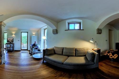 Holiday-apartament